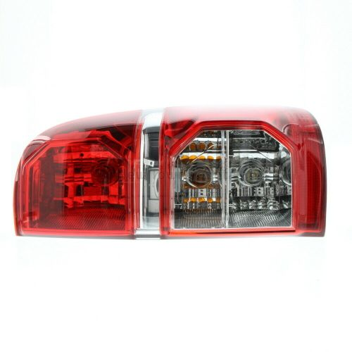 small resolution of details about genuine toyota rh rear tail light lamp wiring hilux 2005 2015 81550 0k140