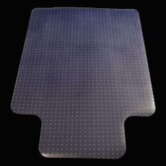 Office Chair Mat 48 X Chairs Cushion Pads New 36