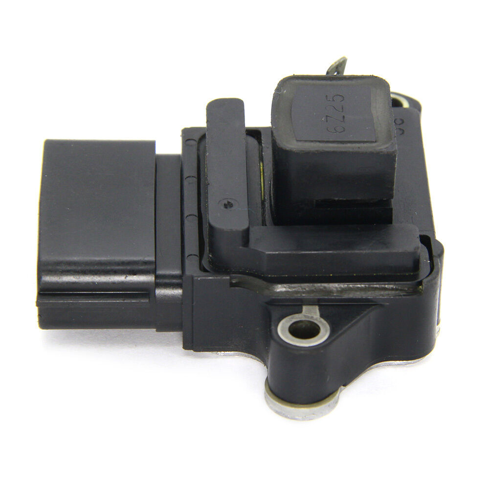 Nissan Altima Dimmer Switch Location Get Free Image About Wiring