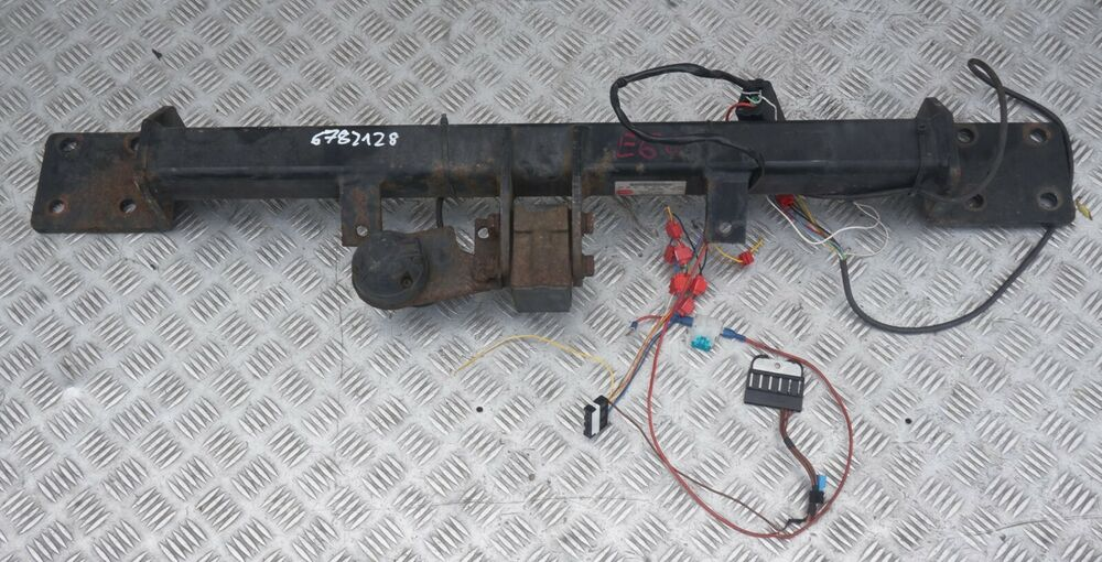 To Purchase Trailer Parts And Accessories Including Tow Bar Wiring
