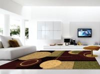 Contemporary Area Rugs For Living Room size 5x7 and 8x10 ...
