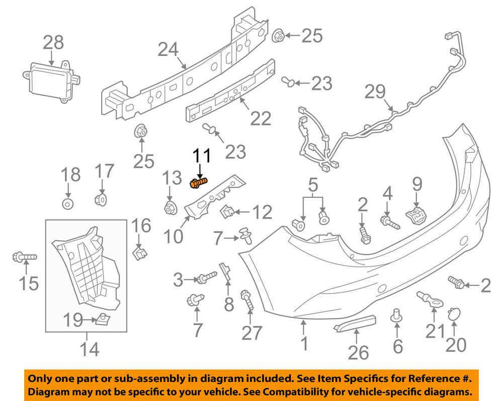 medium resolution of 2000 mazda miata parts diagram besides 2012 mazda 3 parts diagram as 2000 mazda miata parts diagram 2000 mazda miata parts diagram