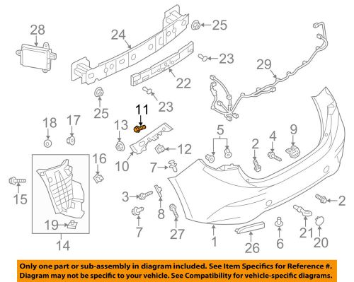 small resolution of 2000 mazda miata parts diagram besides 2012 mazda 3 parts diagram as 2000 mazda miata parts diagram 2000 mazda miata parts diagram