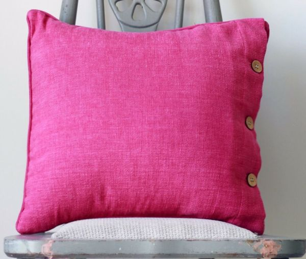 Decorative Pillows for Daybeds