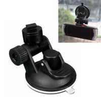 T Type Car Suction Cup Mount Recorder GPS Holder Phone ...