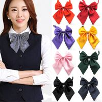 HAHA Fashion Unique Womens Ladies Girls Satin Novelty BIG ...
