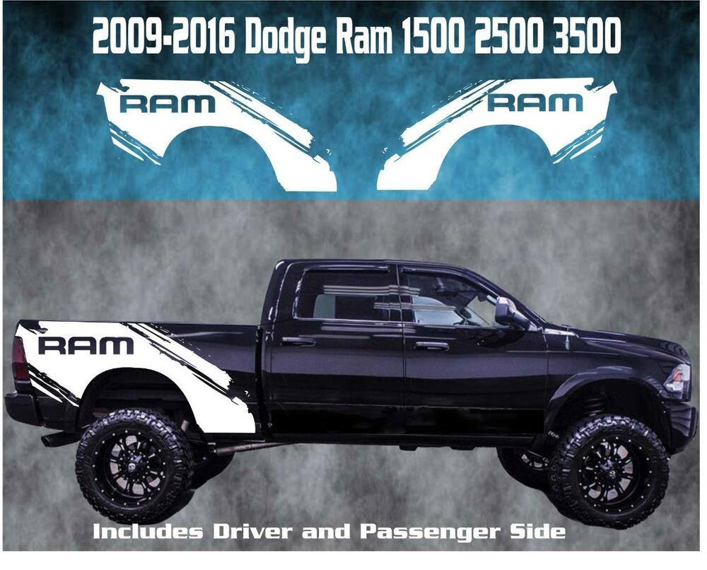 Image For  X Truck Accessories Parts