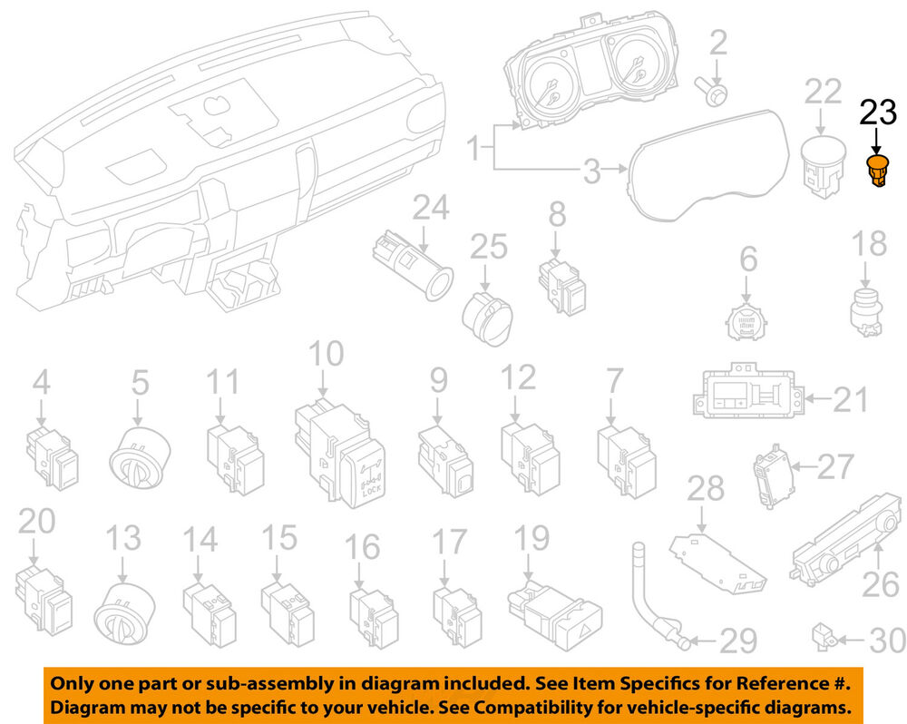 hight resolution of details about nissan oem temperature sunload sentinel light sensor 277213aa0a
