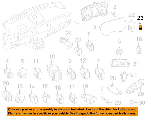small resolution of details about nissan oem temperature sunload sentinel light sensor 277213aa0a
