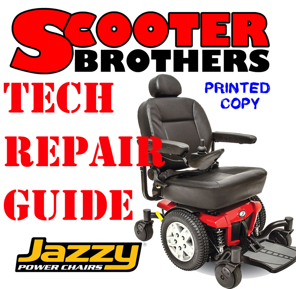 medium resolution of jazzy select elite wiring diagram jazzy 1122 wiring go chair wiring diagram go