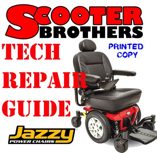 small resolution of jazzy select elite wiring diagram jazzy 1122 wiring go chair wiring diagram go