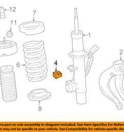 details about bmw oem 14 18 x5 front suspension sensor 37146875051 [ 1000 x 798 Pixel ]