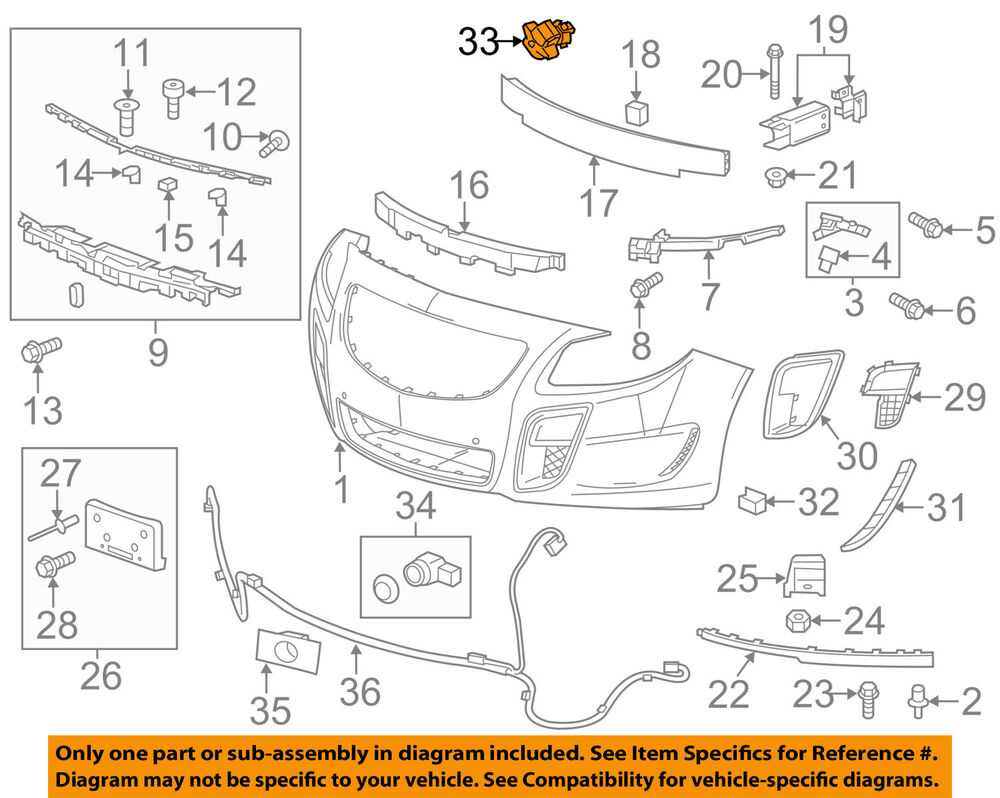 hight resolution of chevy cruze coolant sensor wiring diagram