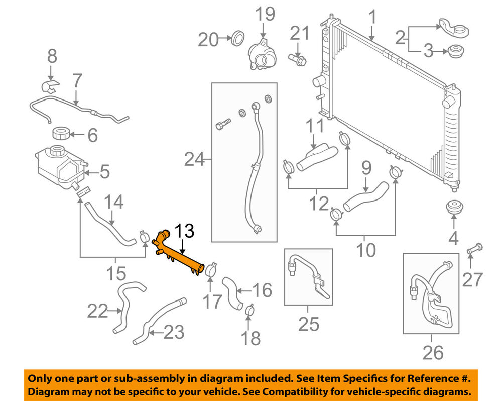 medium resolution of chevy aveo vacuum diagram wiring diagram schematic 2011 aveo engine diagram