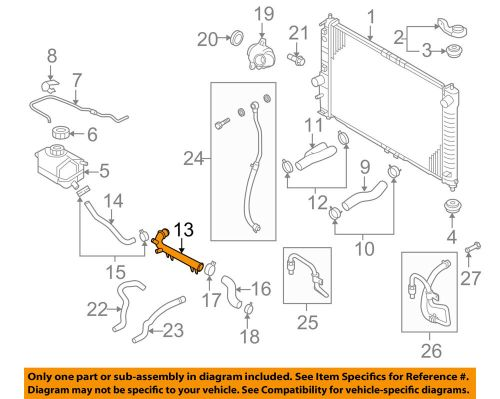small resolution of chevy aveo vacuum diagram wiring diagram schematic 2011 aveo engine diagram