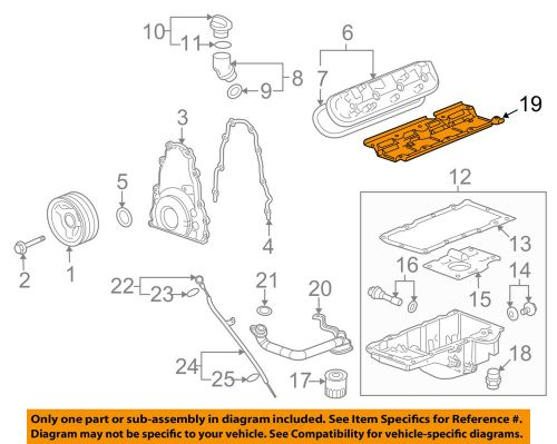 small resolution of details about gm oem engine motor mount 12611129