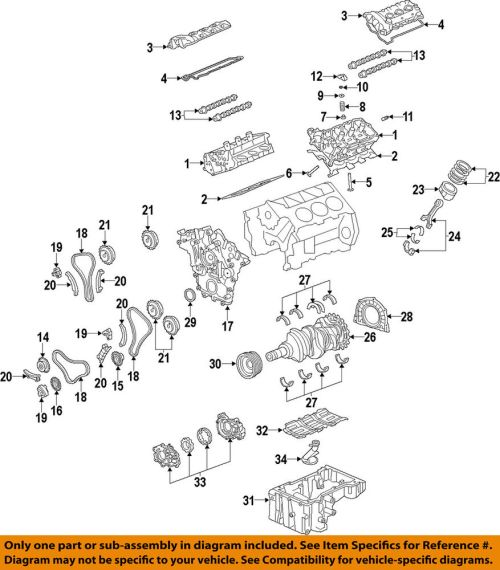 small resolution of saturn sl2 engine diagram valve cover