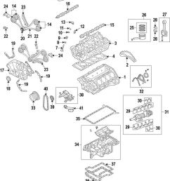 details about bmw oem 09 12 750li engine timing cover 11147564755 [ 808 x 1000 Pixel ]