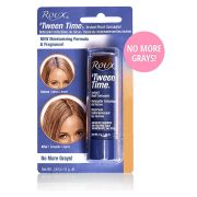 roux tween time instant haircolor