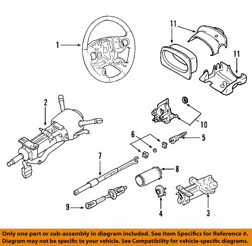 small resolution of details about cadillac gm oem 2009 xlr steering wheel 20858239