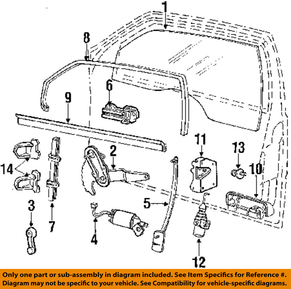 ford 302 engine parts diagram orbital for sulfur 1981 ltd crown best wiring library