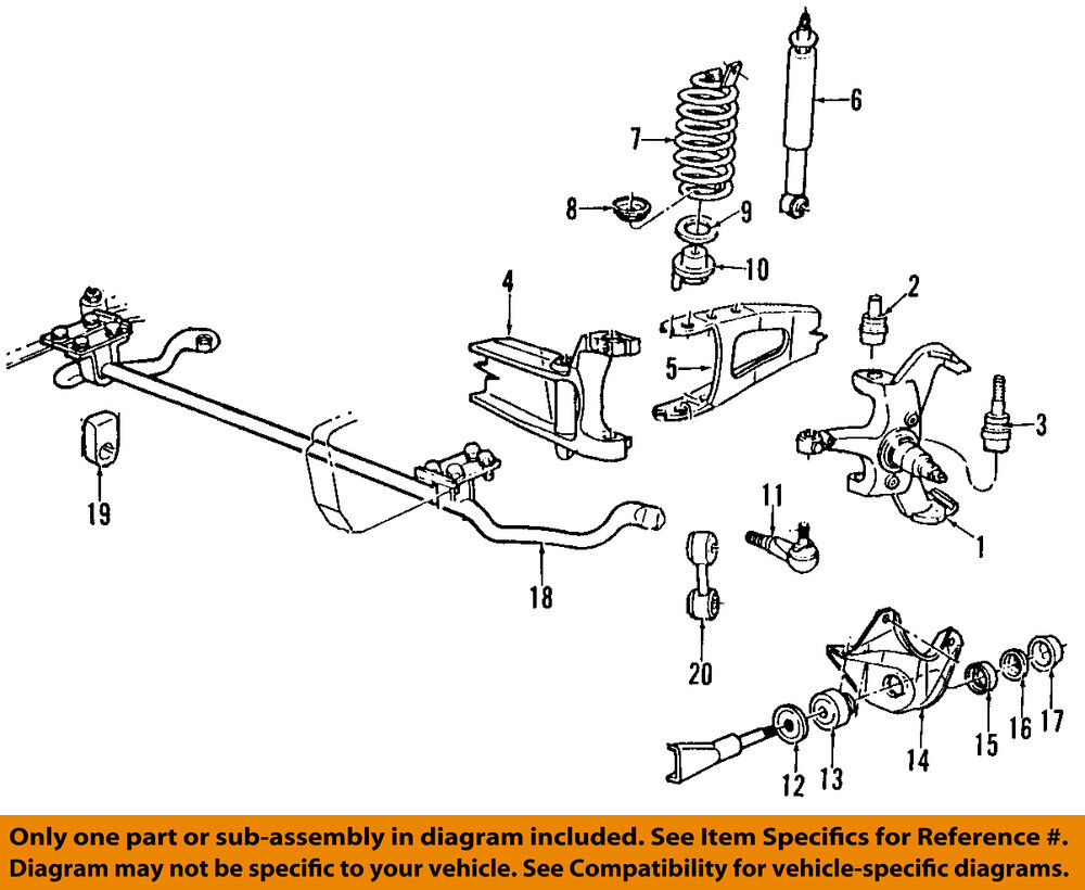 hight resolution of ford f150 suspension diagram wiring diagram go 2003 ford f150 front suspension diagram