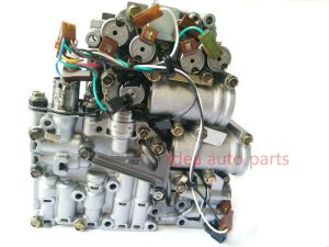 JF506E 09A Auto transmission Valve Body for Jetta VW