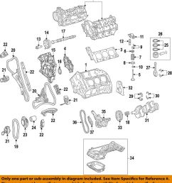 details about mercedes oem 12 16 e350 engine timing chain guide 2760522116 [ 899 x 1000 Pixel ]