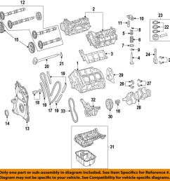 details about mercedes mercedes benz oem ml350 engine timing camshaft cam gear 6420521801 [ 968 x 1000 Pixel ]