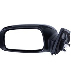 details about new front left driver side door mirror for scion tc sc1320102 8794021190c0 vaq2 [ 1000 x 1000 Pixel ]