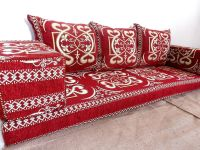 arabic furniture,oriental seating,floor seating ...