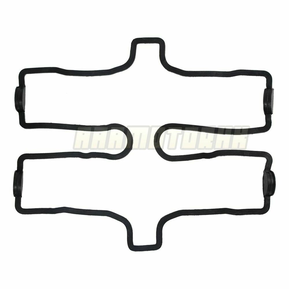 Cylinder Head Cover Gasket For Yamaha VMAX 1200 VMAX12 V