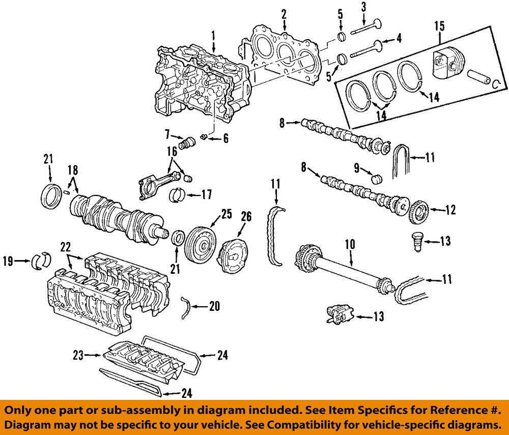 hight resolution of details about porsche oem 99 01 911 engine timing chain 99610517157