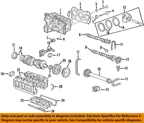 small resolution of details about porsche oem 99 01 911 engine timing chain 99610517157