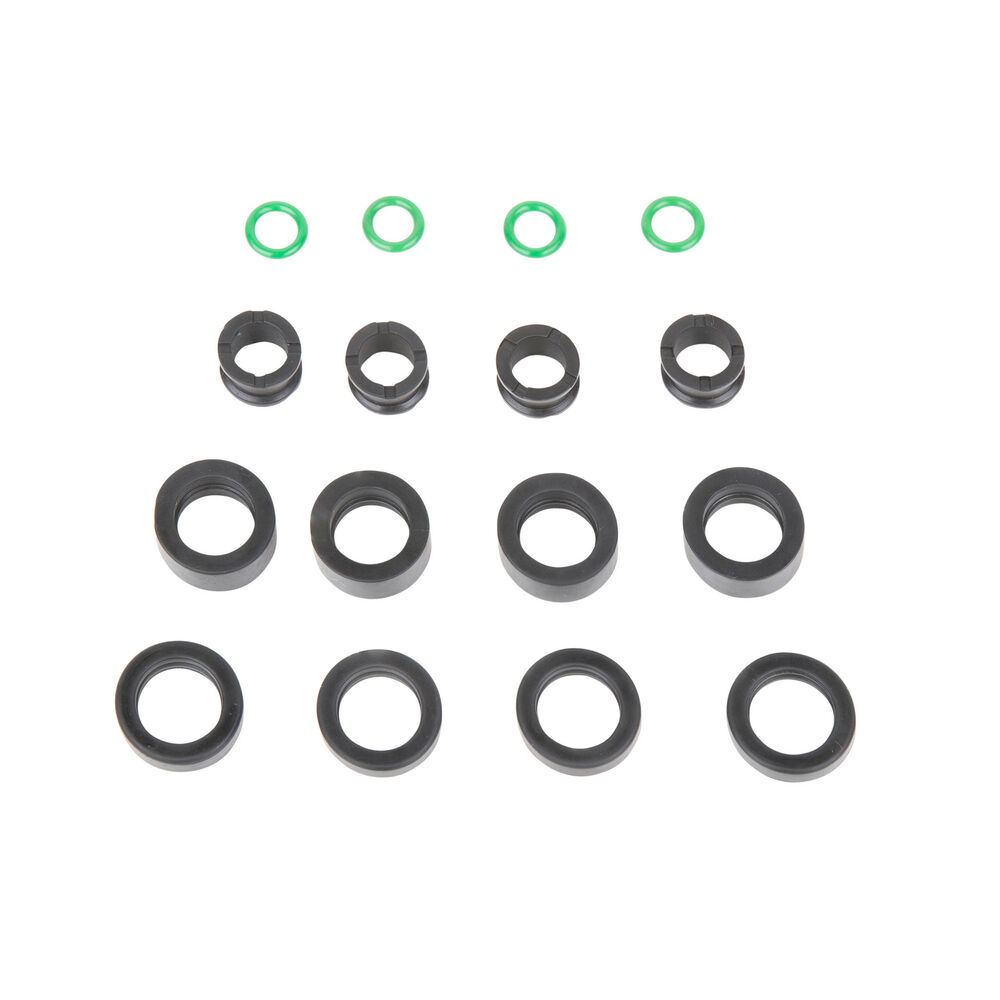 Fuel Injector O-ring Seal Kit for Honda Odyssey 1995-1997
