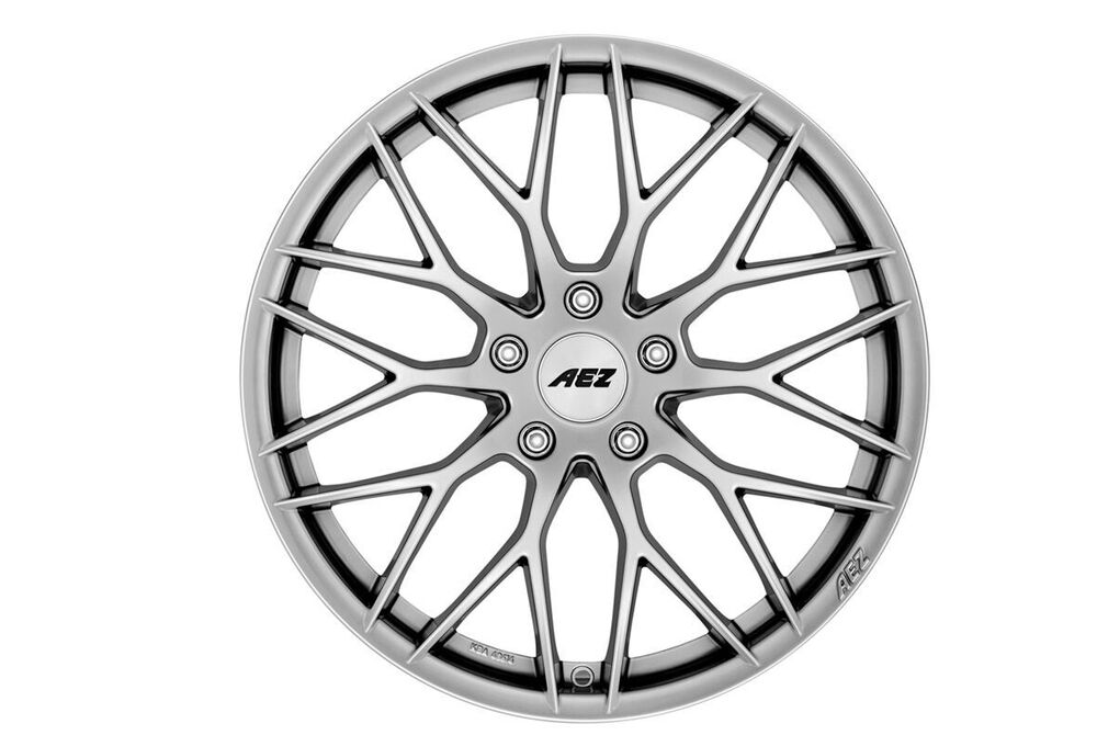 New Replacement 19x9.5 Inch Aluminum Wheel Rim For BMW x4