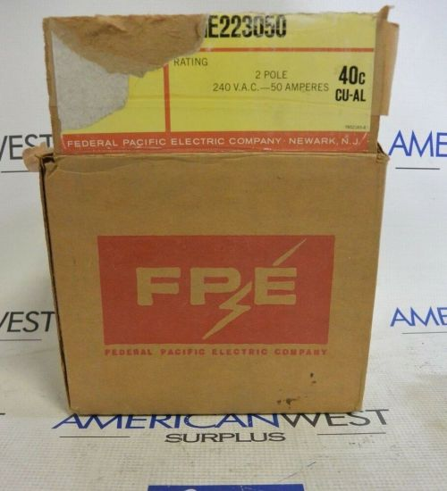 small resolution of fpe fuse box