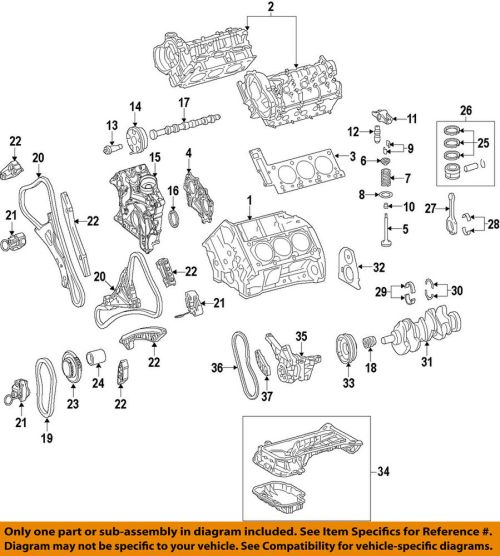 small resolution of mercedes c350 engine diagram wiring diagram schema mercedes c350 engine diagram
