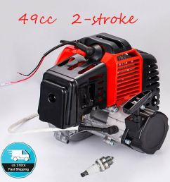 49cc 2 stroke with electric starter wiring diagram best wiring library49cc 2 stroke with electric starter [ 1000 x 1000 Pixel ]