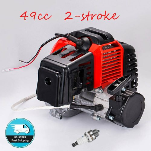 small resolution of 49cc 2 stroke with electric starter wiring diagram best wiring library49cc 2 stroke with electric starter