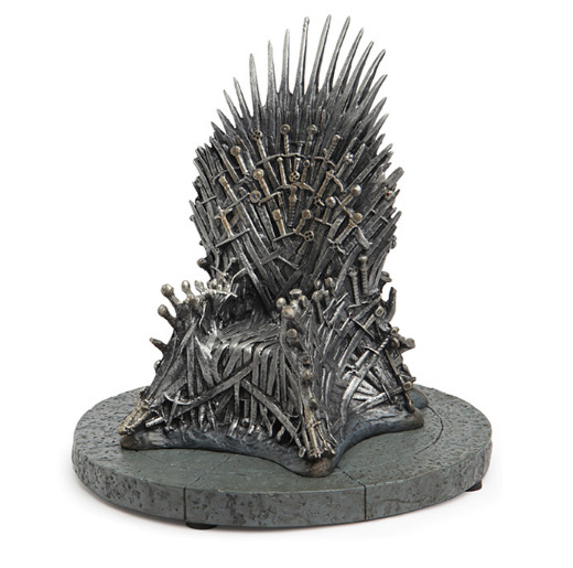 iron throne chair swivel the brick game of thrones action figure model swords song details about ice and fire