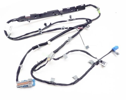 small resolution of details about wire harness roof comunication assy 23228764 2015 escalade suburban tahoe yukon