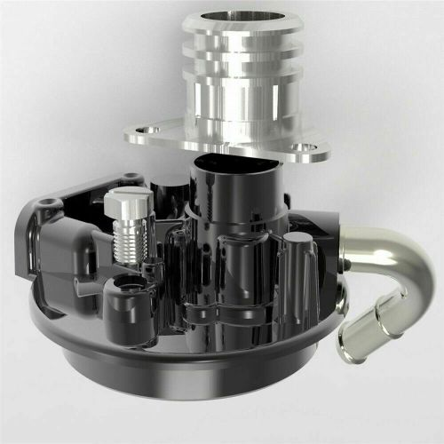 small resolution of details about fuel filter housing primer with heater fit for 2004 2013 chevrolet duramax