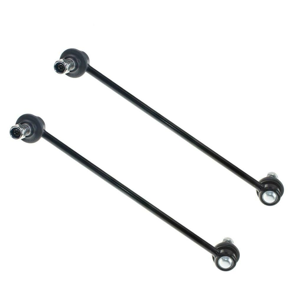 2 New Suspension Stabilizer Sway Bar Link For 2005-2014