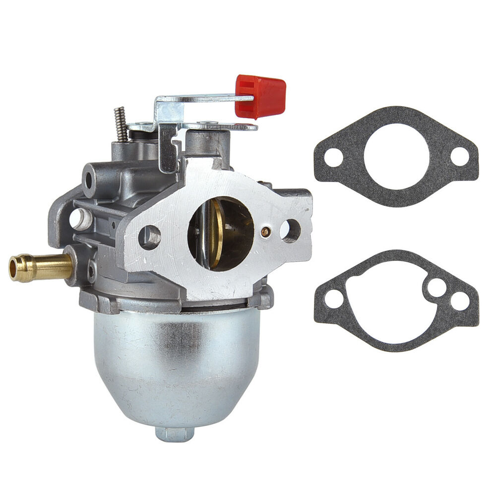 hight resolution of details about carburetor for generac generator 0c1535asrv 4000xl 4000exl gn220 gh220hs carb