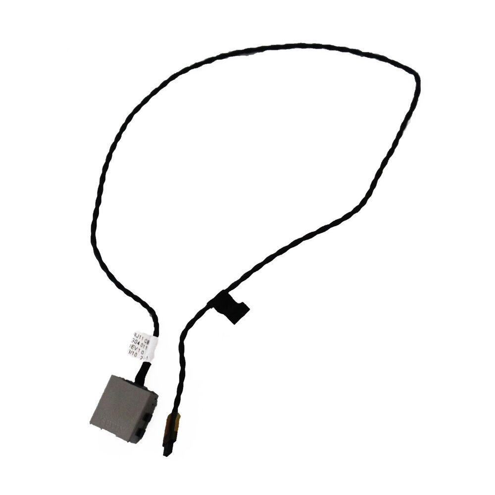 hight resolution of details about connector lan acer aspire 5542 5242 5536 5738 ethernet cable 50 4cg04 011 used