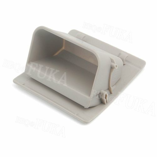 small resolution of details about inner fuse storage box bin case card tray holder for subaru xv forester outback