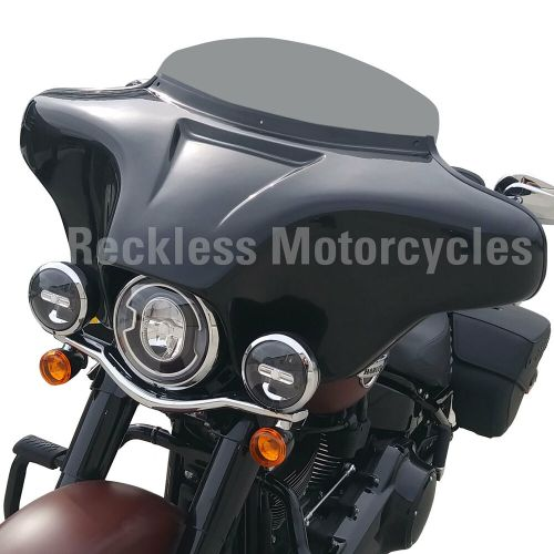 small resolution of details about honda vtx 1300 1800 xs ipod aux 2x6 5