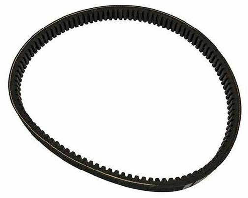 hight resolution of  ez go clutch diagram ezgo drive belt 2 cycle 1976 87