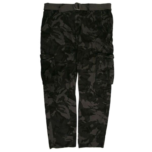 d5f8331f882 20+ Black And White Camo Cargo Pants Pictures and Ideas on STEM ...